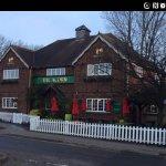 Acorn Pub..