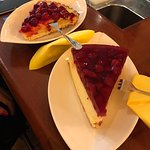 Photo of Cafe San Pietro