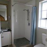 The Cottage Mews Motel Taupo Foto