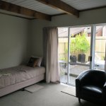 Foto de The Cottage Mews Motel Taupo