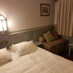 Foto de Armada Istanbul Old City Hotel
