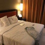Bild från Impiana Resort Chaweng Noi