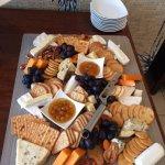 Bild från Balata Restaurant