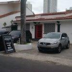 Photo of 5inco Panama