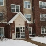 Photo de Residence Inn by Marriott Pittsburgh Cranberry Township