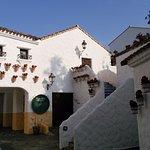Photo de Shima Mediterranean Village
