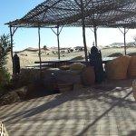 Photo of Hotel Kasbah Kanz Erremal
