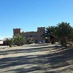 Photo de Hotel Kasbah Kanz Erremal