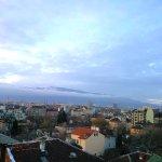 Photo of Budapest Hotel
