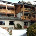 Photo of Hotel La Genzianella