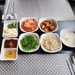 Foto di GAON Korean BBQ Restaurant
