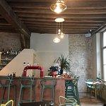 Foto van Huis de Cluuse