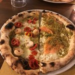 Photo de Pizzeria Villa Zuccaro