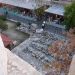Photo of Limassol Castle