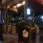 Photo of Warung Astawa