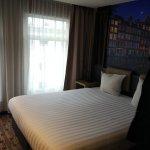 Photo of Inner Hotel