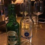Foto de Kol Restaurant