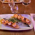 Photo of Rustic Italian Restaurant & Bar