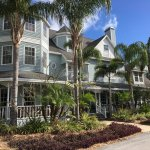 Heron Cay Lakeview Bed & Breakfast Foto