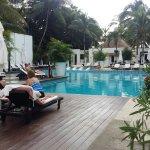 Foto de Smart Cancun by Oasis