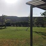 Photo of De Old Drift Guest Farm