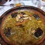 Photo of La Perle du Maroc - Champs-Sur-Marne