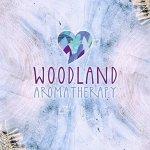 Woodland Aromatherapy