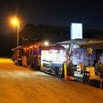 Foto de BJ Beach Club Bar-Cafetería-Coctelería