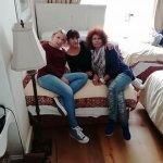 Photo de Piccolino Hotel