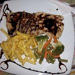 Foto de César's Restaurant