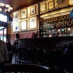 Photo of Cafe Hoppe