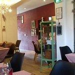 Foto de La Table d'Emilie