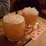 Foto de The Rum and Crab Shack