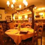 Restoran Edelweiss의 사진