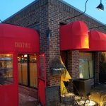 Mikette Bistro & Bar의 사진