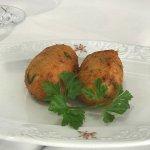 Photo of Tia Alice Restaurante