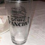 Casa Pancho Foto
