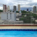 Photo of Iguacu Plaza Hotel