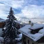 Foto de Hotel Stella Alpina