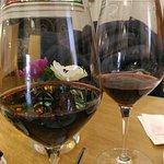Photo of Bar a vins Ecole du vin a Bordeaux
