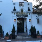 Photo of Cypress Inn