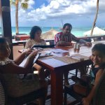 ภาพถ่ายของ Holiday Inn Resort Aruba - Beach Resort & Casino