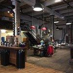 Photo of Brooklyn Roasting Company