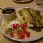 صورة فوتوغرافية لـ Puerto Nuevo Restaurant
