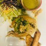 Foto van Reangthai Thai Restaurant