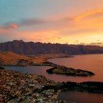 Photo de Christchurch Gondola
