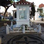 Photo of Miradouro da Senhora do Monte