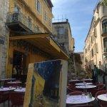 Photo de Le Café La Nuit