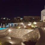 Photo of De Sol Spa Hotel