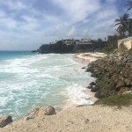 Crane Beach의 사진